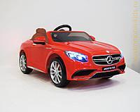 Детский электромобиль Mercedes AMG , фото 1