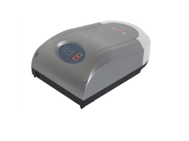 Автоматика для секционных ворот Gant GM 800/3000