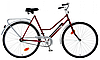 Велосипед Aist City Classic 28 112-314 Женский