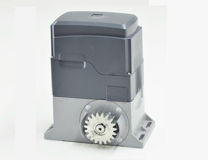Автоматика для ворот Gant IZ-1000