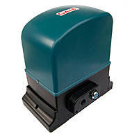 Автоматика для ворот Gant IZ-600