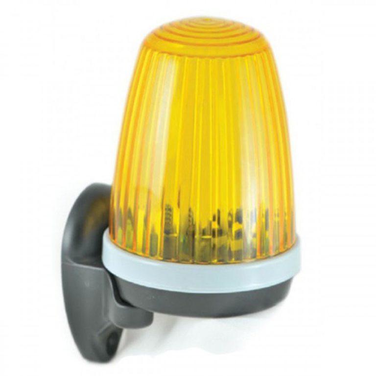Сигнальная лампа  FLO1A