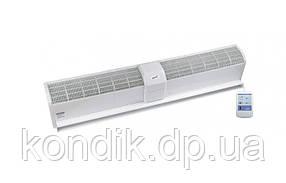Тепловая завеса Neoclima INTELLECT E28 EU (18 KW)