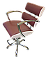Парикмахерское кресло клиента Ines , фото 2
