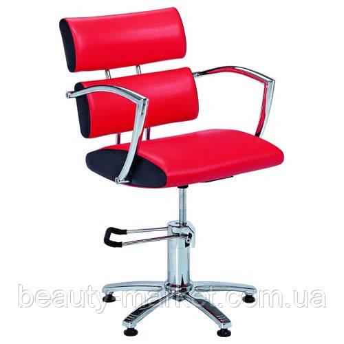 Парикмахерское кресло клиента Ines
