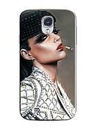 Чехол для Samsung Galaxy S5 (Viveros)