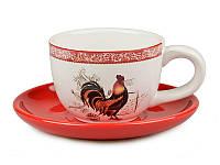 Чайный набор Lefard 2 предмета 250 мл, 358-705