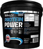 BioTech Protein power (4000g)