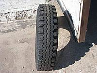 Легкогрузовые шины 8.40-15 (215/90-15С) Росава Я-245, 99K в комплекте с камерой, всесезонные.