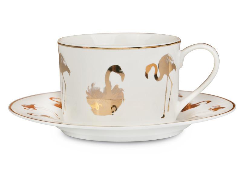 Набор чайный Lefard 2 предмета, 920-035