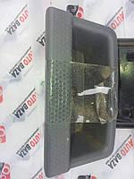 Накладка обшивки дверей задньої правої внутрішня Geely МК 071848СВ2