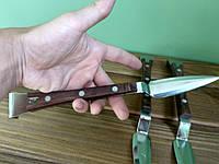 Стамеска-нож пасечная SolidKnife