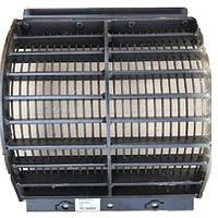 Проставка зерновая ClaasDominator 130