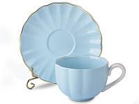 Кофейный набор Lefard 135 мл 12 предметов, 359-358