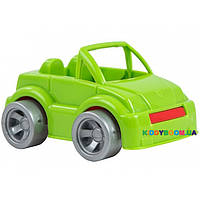 Машинка Кабриолет Kid Cars Sport Тигрес 39527