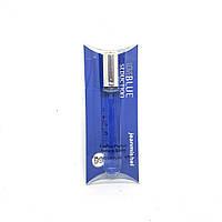 Jeanmishel Love Blue Seduction for men (99) 20ml