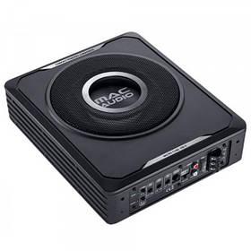 Корпусной активный сабвуфер Mac Audio Micro Cube 108D