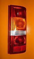 Фонарь задний правый Depo 431-1918R-UE Ford transit 1991-2000 fiesta 1996-