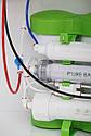 Фильтр для питьевой воды Ecosoft P'URE BALANCE, фото 6