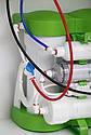 Фильтр для питьевой воды Ecosoft P'URE BALANCE, фото 9