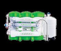 Фильтр для питьевой воды Ecosoft P URE BALANCE