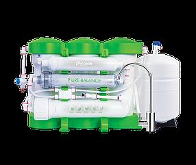 Фильтр для питьевой воды Ecosoft P'URE BALANCE