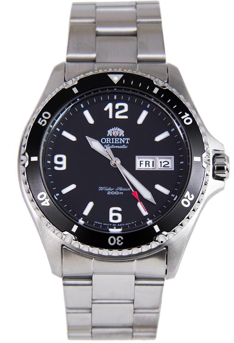 Годинник Orient FAA02001B9