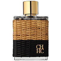 100 мл Carolina Herrera CH HC Men Central Park Limited Edition (м)