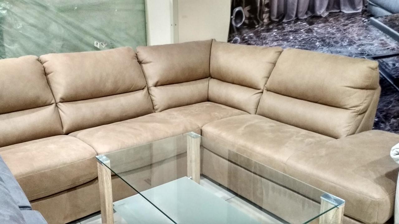 угловой диван Softaly U 048 цена 47 200 грн купить в полтаве