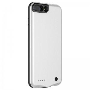 Чехол-аккумулятор для iPhone 7/8  2500mAh Baseus Geshion