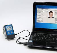 Индивидуальный дозиметр ДКС-АТ3509В, фото 1