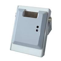 Устройство считывания (интерфейс USB)