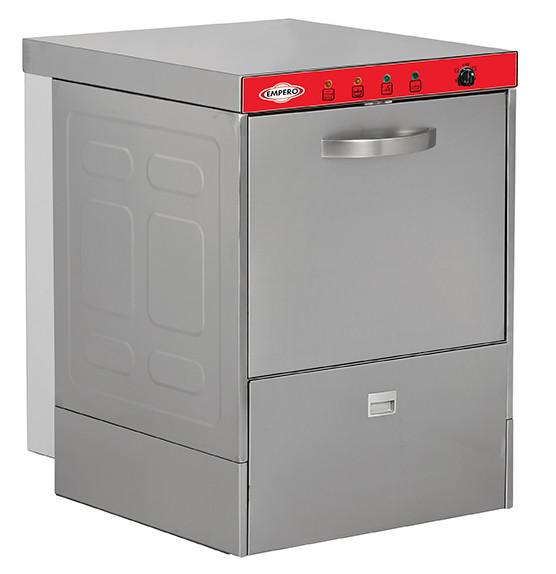 Фронтальна посудомийна машина Empero EMP 500