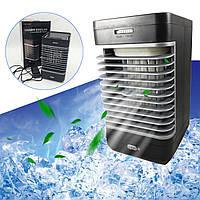 Handy Cooler UMATE Испарительный воздушный охладитель, фото 1