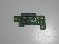 Шлейф к жесткому диску Asus X555L (NZ-7145), фото 1