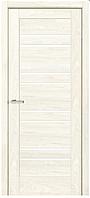 Дверное полотно Рино 01 G NL дуб Остин