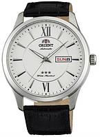 Годинник Orient FAB0B003W9