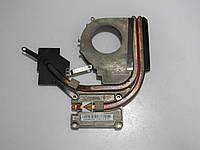 Система охлаждения Lenovo G770 (NZ-7147), фото 1