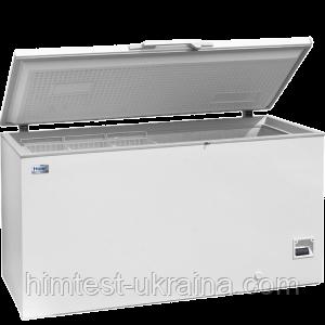 Биомедицинский морозильник DW-40L380 CE Haier