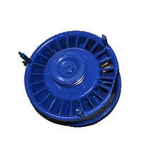 Вентилятор Д-144 (Т-40) в сборе (Д37Е-1308010-А2)