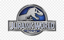 Лего Парк Юркского Периода- LEGO Jurassic World