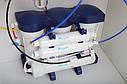 Фильтр обратного осмоса Ecosoft P'URE с минерализатором, фото 4