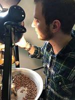 """Обучение обжаривание кофе """"Международные стандарты"""", фото 1"""