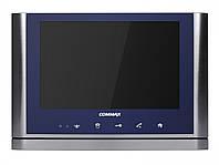"""IP видеодомофон с Wi-Fi Commax CIOT-1020M, экран 10"""""""