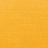 Ролета тканевая Superloft Len 852