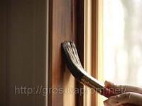 Лак ХВ-784 лаки — для окраски фасадов зданий / для металлической поверхности