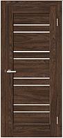 Дверное полотно Рино 01 G NL дуб Такома