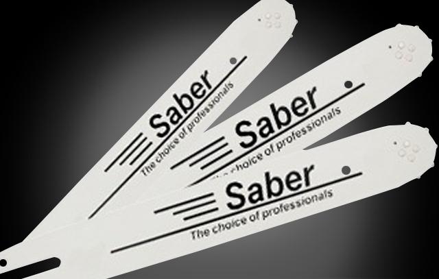 """Широкий выбор шин ТМ """"Saber"""""""