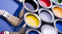 Эмаль ЭП-5 для окраски предварительно загрунтованных поверхностей из стали, магниевых, фото 1