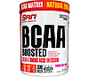 SANBCAA Boosted 418 g